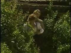 Madame Et Sa Fille Au Bordel (1987) TOTAL VINTAGE MOVIE