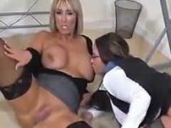 british girls want your cum 2 feature
