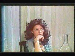 Greek Pornography 70-80s (pios Tha Pidixi Ti Gorgona?) Prt2-gr2