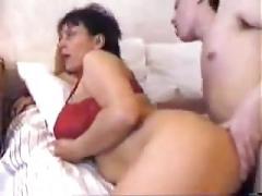 Amalia E1