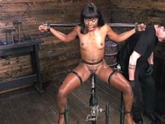 hot xxx star submission and additionally ejaculation film