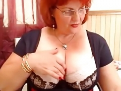 sweetmadison intimate clip
