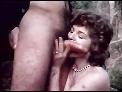 Greek Pornography '70-'80s(O MANWLIOS O BIHTIS) Anjela Yiannou