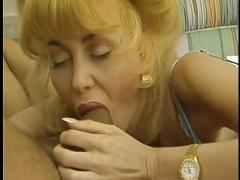 German Classic Film Transformed 1995