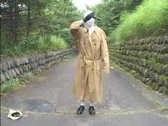 Invisible Man 12 (censored) -=fd1965=-0160