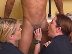 Horny redhead dilettante and sexy italian mom i`d like to fuck first time Black Male squatting in home gets