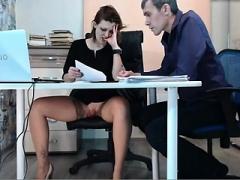 CGS CHEATING WIFE ON TOP 2 Spycams
