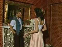 The Favors Of Sophie (1984) Whole VINTAGE Adult entertainment Clip