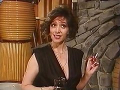 Jacqueline Lorains