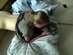 spanking 08