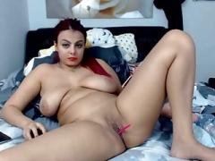 Web Cam Porn model Adrennalynexx