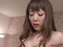 breasty asians electrifying blowjob japanese clip 2