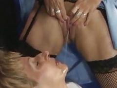 Classic Porno School Broad Teens.mp4