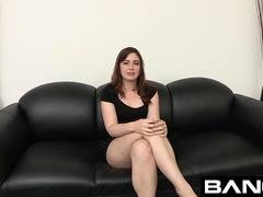 Jodie Taylor Takes A duo Dicks and moreover Gets Written on for Fuck!