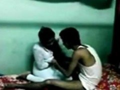 Desi Indian Young and fresh College Lovers Fucking