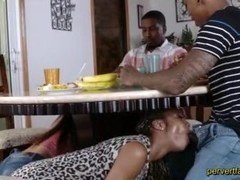 Pervertfamily- Excited mom and moreover daughter cheat on their partners