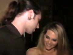 Swingers sharing wives banging in hot orgies