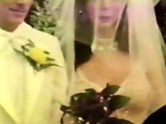 Classic Shim flick - SULKAs WEDDNING (part 2 of 2)