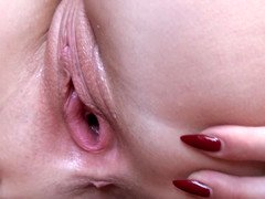 Gorgeous blonde got down in basement to blow have an intercourseer's have an intercourse tool and furthermore have an intercourse