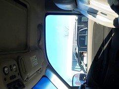 Car Flv December 6 15