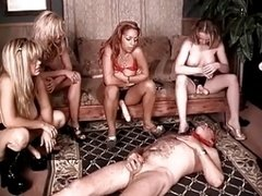 Cheap sluts fuck every day without pauses