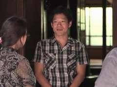 Fueki Kaoru Underweight Old 1