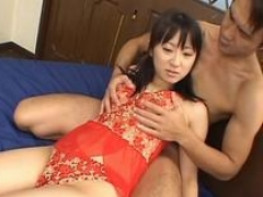 gals hirsute snatch fingered far eastern segment 1