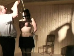 Worship muffins bondage mother i would like to bang show