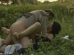 Japanese love story 234