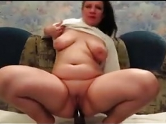 Bottle in the Ass and additionally Anal Fisting
