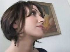 Sarah S Lawyer Gets DPed By BBC Spectators