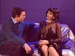 Sex With mature Italian Shim
