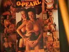Opearl - Doll Madeleine's Erotic Eagerness part 86