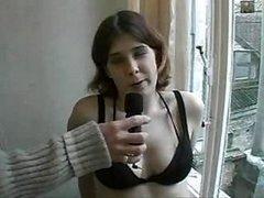 Belgian legal teen Prostitute