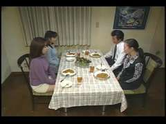 Molten Japanese Lesbians 46