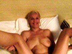 25-08-12 - Andreea - 20yo Prostitute in Hampshire (Part 1-6)