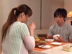 Catégorie - Japonaise