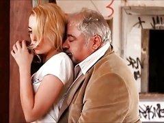 Walking streets looking for bareback Sex (Trailer)