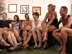i adore private partys 01