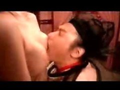 Mature Time Chinese Sex