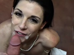 he meets estate agent india summer again and fucks her hard
