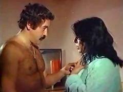 zerrin egeliler grown-up turkish sex erotic movie sex scene bushy