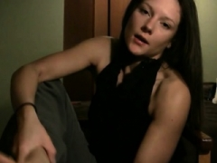 Foot fetish and additionally foot worship