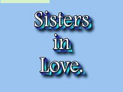 Sisters In Worship - Parta