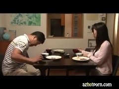 AzHotPorn - Rookies Archive Asian Newcomer