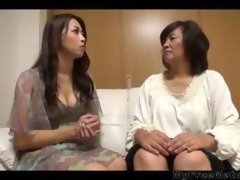 34yr Aged Maki Houjo Picks Up 2 Matures Vol 2 (uncensored) aged aged porn granny aged ejaculations ejaculation