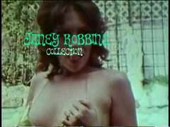 Janey Robbins Collection - 1980s