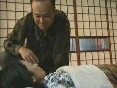 Japanese enjoy story 228