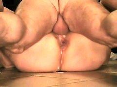 Vagina ejaculation Toccara from 1fuckdatecom