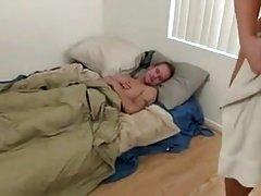 Huge titty mature hj